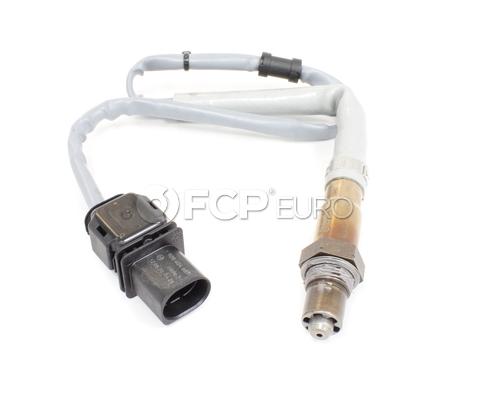 Audi Oxygen Sensor - Bosch 17167