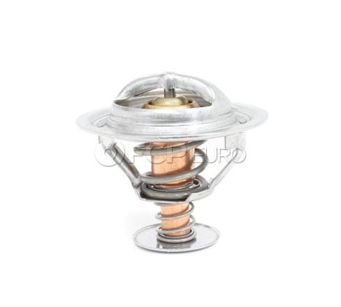 Volvo Engine Coolant Thermostat (S80 XC90) - Gates 30720083
