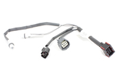 Volvo headlight wiring harness Parts | FCP Euro on volvo fuel pump relay, volvo rims, bmw tail light wiring harness, volvo headlights not working, gm headlight wiring harness, volvo cruise control switch,