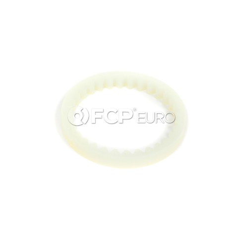BMW Damper Ring (D=39-D=35) - Genuine BMW 26117527617