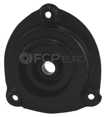 Saab Suspension Strut Mount (9-5) - KYB SM5335