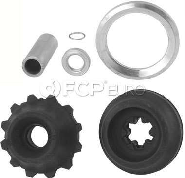VW Shock Mounting Kit (Passat) - KYB SM5197