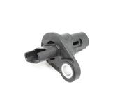 BMW Crankshaft Position Sensor - VDO 13627525015