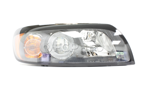 Volvo Headlight Assembly Right (C30) - Genuine Volvo 31283274
