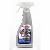 Wheel Cleaner PLUS (500ml) - SONAX 230241