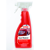 Insect Remover (500ml) - SONAX 533200