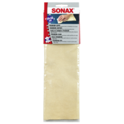 Leather Chamois - SONAX 416300