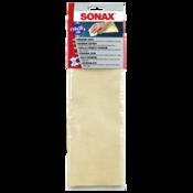 Leather Chamois - SONAX 416300
