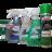Premium Auto Interior Kit - SONAX 230203