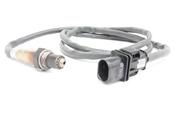 BMW Oxygen Sensor - Bosch 17098
