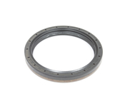 Audi VW Manual Transmission Output Shaft Seal - Genuine VW Audi 02M301189G