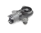 BMW Valvetronic Eccentric Shaft Sensor - VDO 11377524879