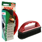 Pet Hair Brush - SONAX 491400