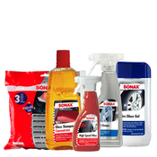 Bmw Car Care And Detailing Parts Fcp Euro