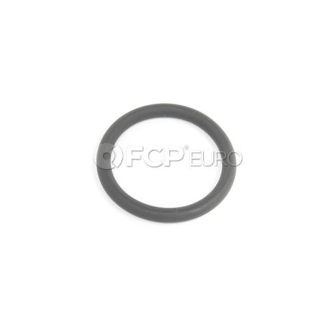 BMW Exhaust Pipe Connector Gasket (335d X5) - Genuine BMW 11657795047