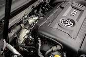 Audi VW Performance Downpipe - 034Motorsport 0341054041