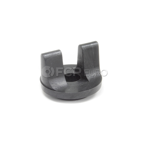 BMW Bracket Compression Spring - Genuine BMW 35311157478