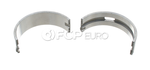 Audi VW Main Bearing Set - Genuine Audi VW 06A198491