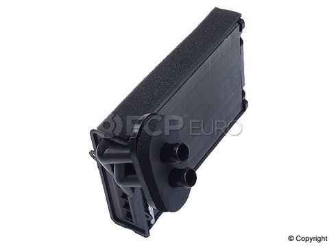 VW HVAC Heater Core - Genuine VW Audi 1H1819031B