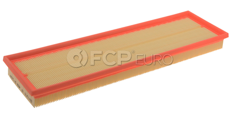 Audi VW Air Filter - Meyle 07K129620