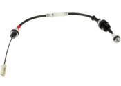 Saab Clutch Cable - Febi 4901724