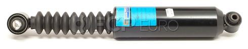 Volvo Nivomat Shock Absorber (760 780 940 960) - Genuine Volvo 3516803