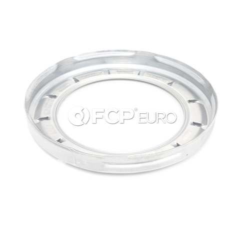 BMW Fuel Tank Lock Ring - Genuine BMW 16116763852