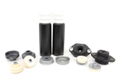 BMW Shock Mounting Kit - E9XRSMKIT1