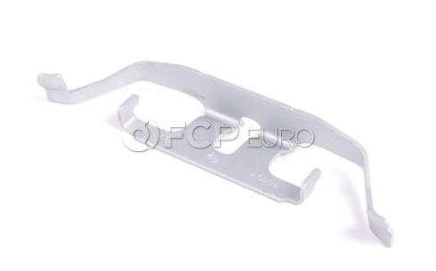 BMW Disc Brake Anti-Rattle Clip - Genuine BMW 34106790927