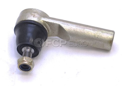 Volvo Tie Rod End Left Outer (S40 V40) - Karlyn 274225