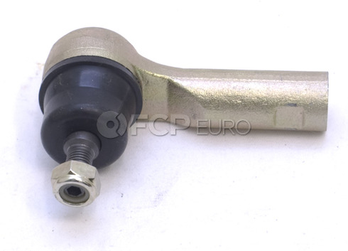 Volvo Tie Rod End Right Outer (S40 V40) - Karlyn 274226
