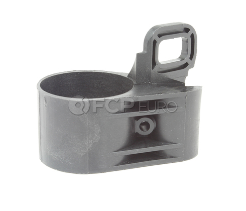 Mini Cooper Bracket Drying Container - Genuine Mini 64506931588