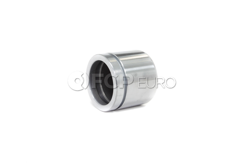 BMW 60mm Replacement Caliper Piston Front - Centric 146.60009