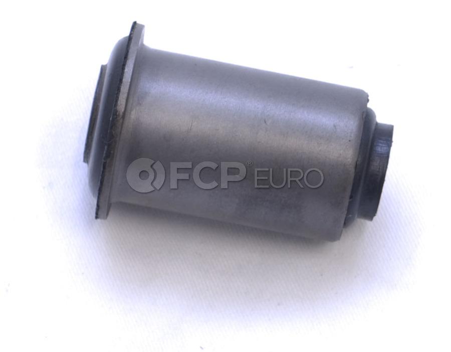 Volvo Control Arm Bushing - Meyle 1205825