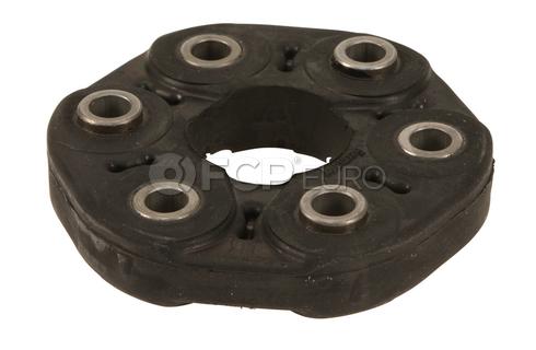 Porsche Drive Shaft Flex Joint - Febi 99742102000S1