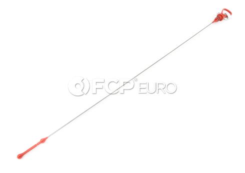 BMW Dipstick - Genuine BMW 11437831140