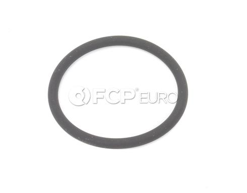 BMW Engine Oil Cooler Gasket Front (M5 Z8) - Genuine BMW 11441406694
