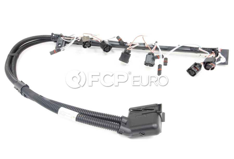 Ignition Module Wire Harness on wiring harness, harley ignition module harness, ignition switch harness, ignition module coil, ignition control module harness 4.1l, rx-8 ignition coil wire harness, ignition system diagram, q45 ignition coil wire harness,