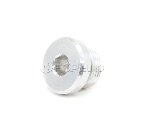 BMW Dual Clutch Trans Fill Plug - Genuine BMW 28107850241
