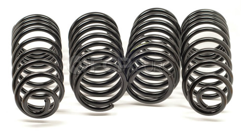 Volvo Lowering Spring Set (850 V70) Wagons 43430017