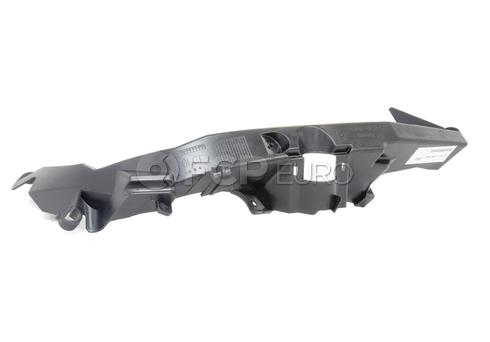 BMW Headlight Arm Right - Genuine BMW 51647138402