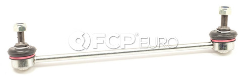 Volvo Sway Bar Link Front (S40 V40) - Karlyn 30884179