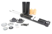 BMW Shock Absorber Kit - 556882KT2