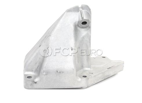 Mercedes Engine Mount Bracket (S550 CL550 S63 AMG) - Genuine Mercedes 2732230504