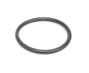 Audi Coolant Pipe O-Ring - Genuine Audi VW N90989503