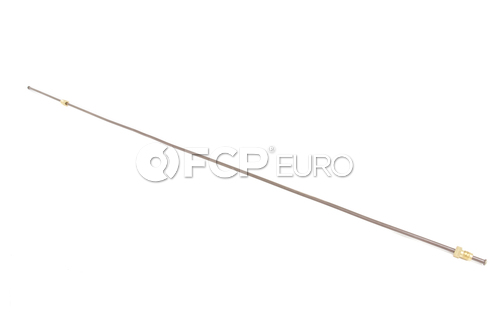 Volvo Brake Line - Genuine Volvo 3546365