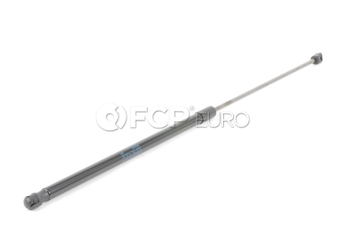 VW Hood Lift Support - Genuine VW Audi 1Q0823359