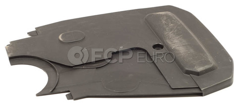 Volvo Timing Cover Outer (850 C70 S70) - Genuine Volvo 9458049