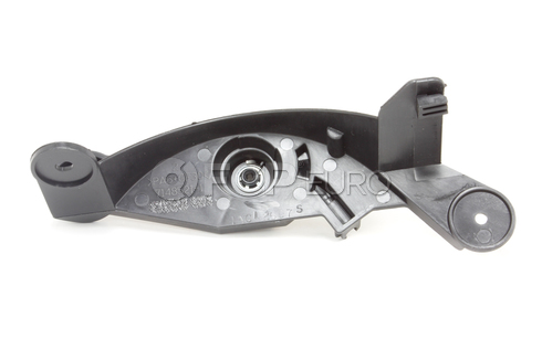 BMW Bracket - Genuine BMW 51437148521