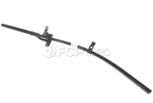 BMW Guide Tube - Genuine BMW 11437502109
